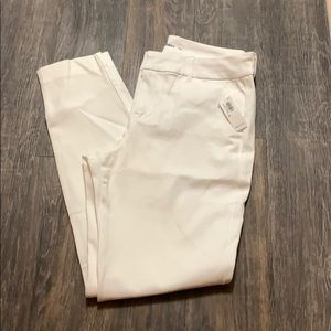 Old navy brand new skinny jeans